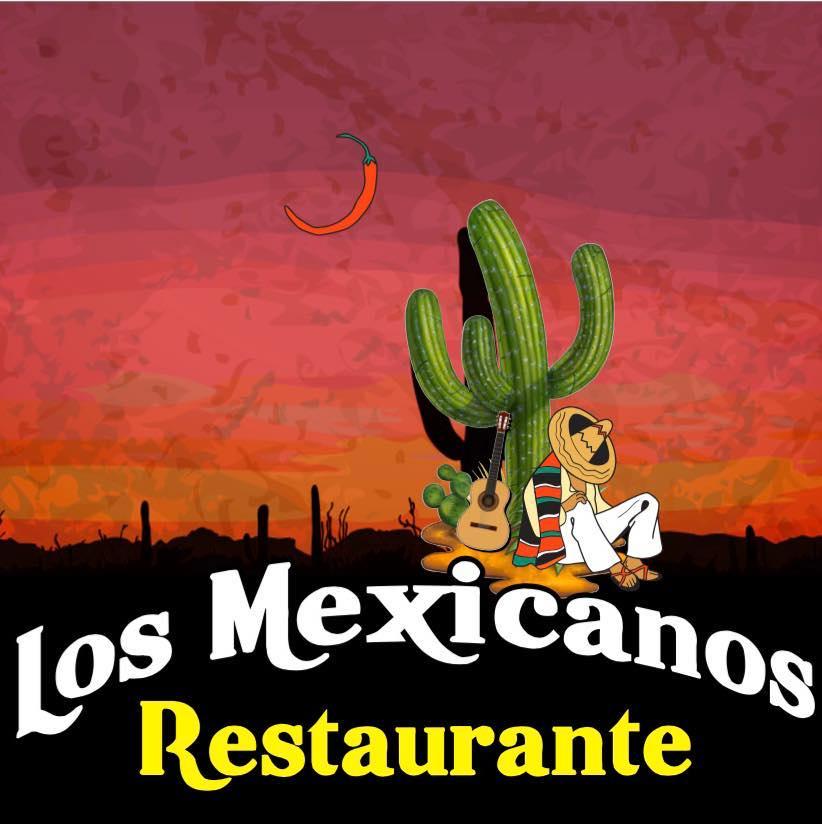 Los Mexicanos Restaurant