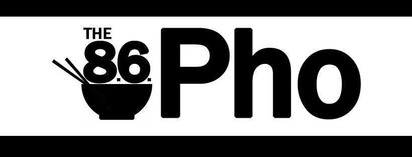 The 8.6.Pho