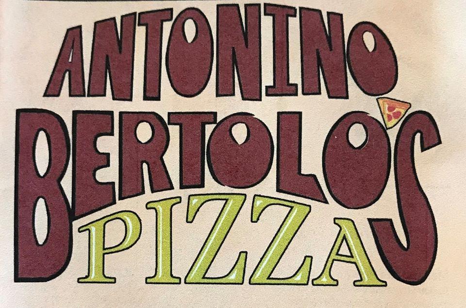 Antonino Bertolo's Boiling Springs